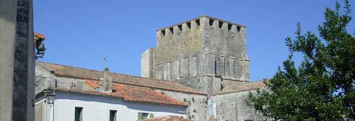 chateau-mornac-sur-seudre