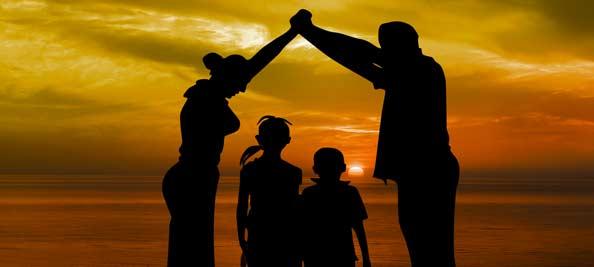 Loisirs en Famille à Royan