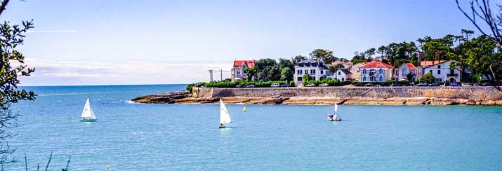 paysages-saint-palais-sur-mer