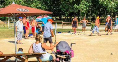 Sport, divertissement et détente à Royan