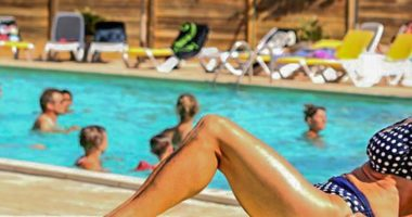 Vacances pour Seniors à Royan