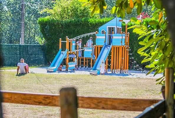 Activités pour les enfants à Royan