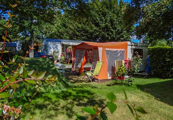 camping emplacement nu location royan