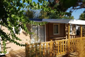 mobil-home-royan-rent