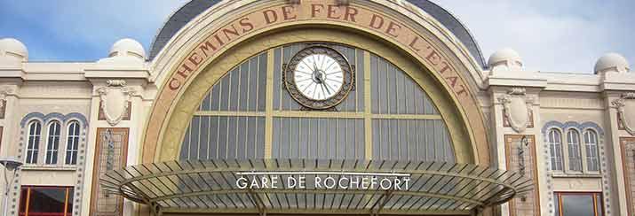 gare-rochefort