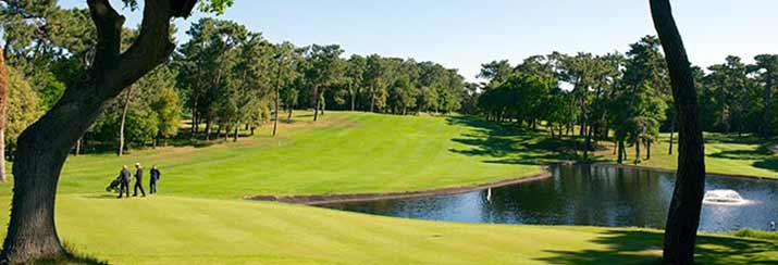golf-de-royan