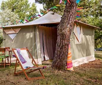 location mobil-home bungalie 2 ch royan