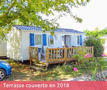 location mobil-home ibiza royan