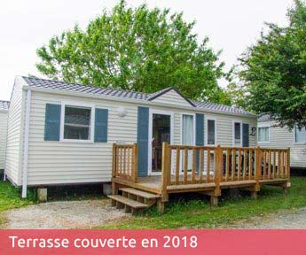 location mobil-home tamaris royan