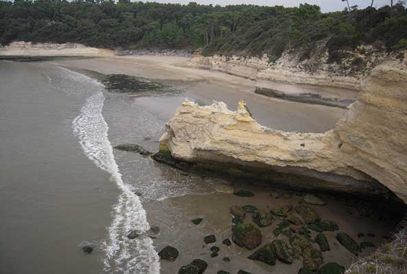visiter-grottes-gironde