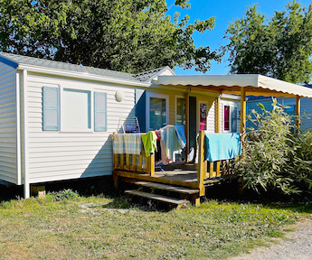 location Camping les pins royan flower saint palais sur mer tamaris