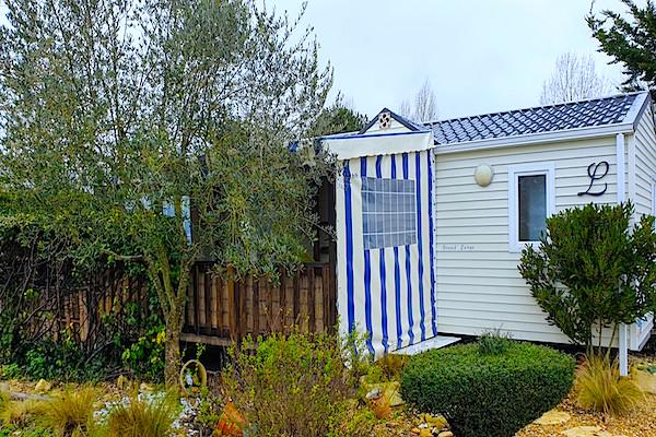 camping les pins Royan Saint-Palais-sur-mer 63 extérieur