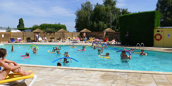 piscine-lespins