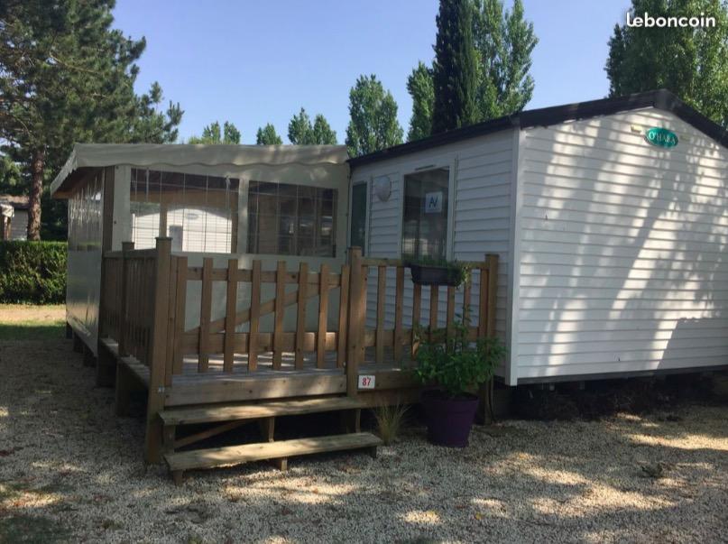 Camping-les-pins-Saint-Palais-sur-Mer-Royan-piscine-chauffee-30076