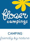 camping flower Charente Maritime