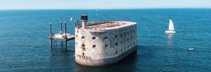 fort-boyard-photo