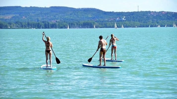 paddle-royan
